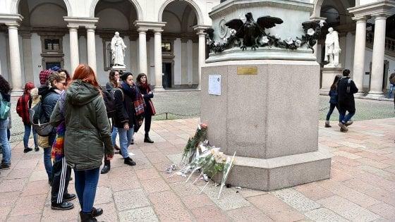 Milano, maxistangata a Brera sugli studenti extracomunitari: tasse da 600 a 4mila euro. E' rivolta