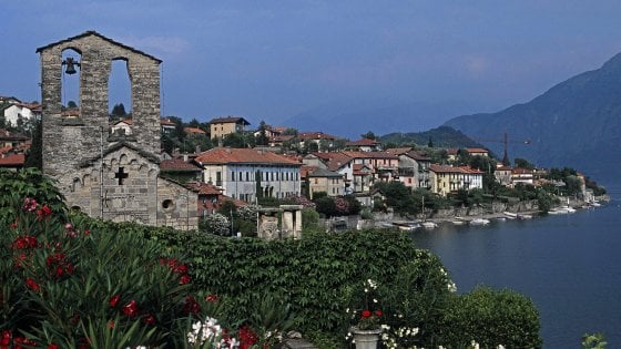 Elezioni comunali a Como, gara a due sul lago con l'incubo paratie