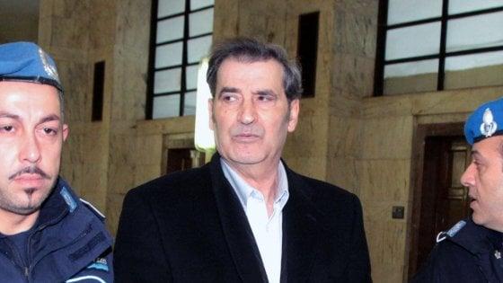 Strage in tribunale a Milano, confermato ergastolo per Giardiello