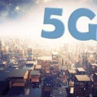 Telefonia mobile, rete ultraveloce e semafori smart: a Milano la rivoluzione