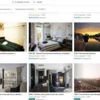 Airbnb a Milano, c'è l'accordo sulla tassa di soggiorno. Sala: