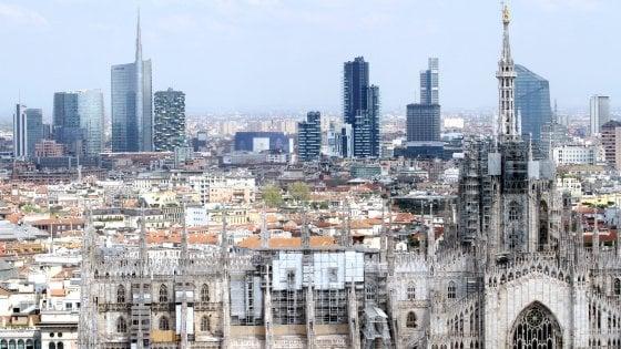 """Airbnb a Milano, record di utenti per l'affitto breve: sono 15mila, uno su due """"apre"""" la prima casa"""