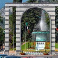 Comunali, risultato bulgaro a Campione (Como): sindaco eletto con il 100% dei voti