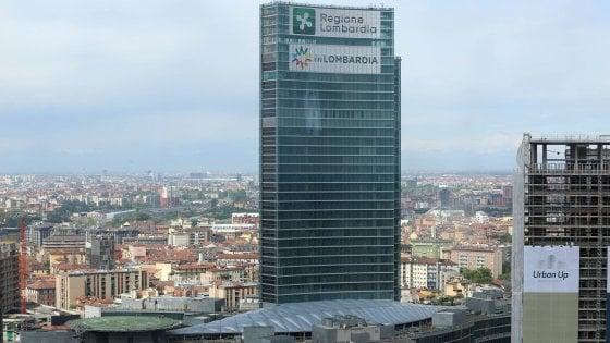 Lombardia, la lezione delle Comunali: centrodestra compatto per il Maroni-bis. Sala: 'Battaglia difficile'