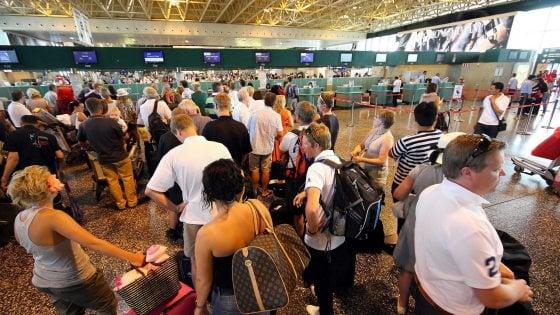 Da Granada alla Cina con un volo low cost: ecco le 12 nuove rotte dell'estate a Malpensa