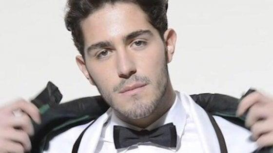 Lo adesca in discoteca, poi lo minaccia: Tommaso Zorzi vittima di estorsione