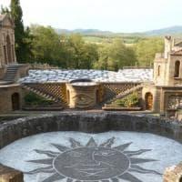 Umbria, dove i musei sono a cielo aperto