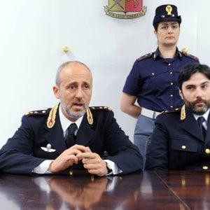 Milano, rapinati 68mila euro in pochi secondi: presa la banda del colpo da maestro alle poste
