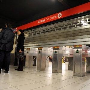 Milano, venerdì nero per i trasporti: lo sciopero mette a rischio metrò, treni e aerei