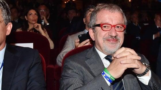 Milano, sesto rinvio per il processo a Maroni: stavolta a causa dello sciopero dei penalisti