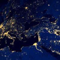 Reti informatiche senza frontiere: qualità e risparmio possono andare di