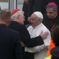 Scola, il bilancio di sei anni da arcivescovo di Milano in attesa dell'annuncio del successore