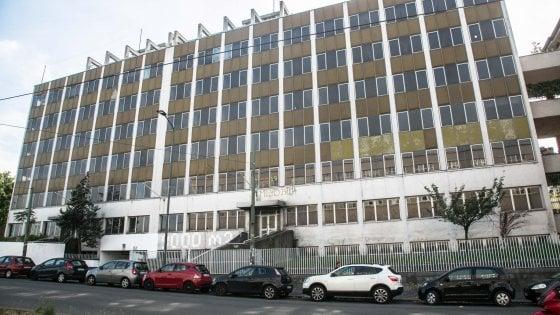 """Milano, l'Ente dei medici al Comune: """"Usate i nostri palazzi vuoti per accogliere i migranti"""""""