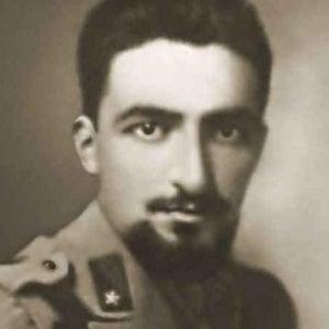 Presto beato Teresio Olivelli, ucciso in odio alla fede nel 1945