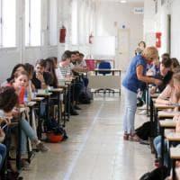 Maturità, ultime ore prima degli esami: vigilia per 22mila milanesi. Lotta contro il tempo per sostituire i commissari