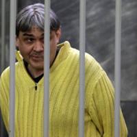 Milano, all'ergastolo per l'omicidio di una prostituta condannato anche per truffa