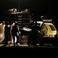 Omicidio Erbusco (Brescia), sessanta coltellate per un debito di droga: condannato a 17 anni