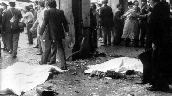 Strage di Brescia, Tramonte in fuga dopo l'ergastolo: catturato in Portogallo