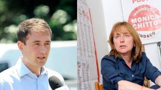 Elezioni a Sesto, chiamata ai seggi: sulle urne pesa il rebus astensione