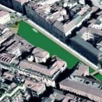 Milano, riapertura dei Navigli: sì al referendum ma a inizio 2018