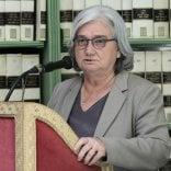 """'Ndrangheta, la Direzione  nazionale antimafia: """"In Lombardia  offre lavoro e crea consenso"""""""