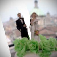 """Divorzio, giudice di Milano: """"Sentenza Cassazione anche sui processi in corso. Ma ogni..."""