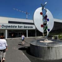 Monza, bimbo malato di leucemia muore di morbillo: contagiato dai fratelli