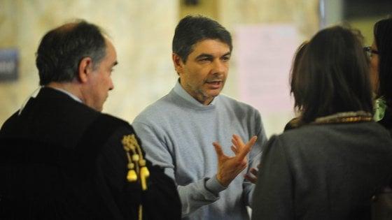 Brega Massone, processo da rifare: tornano in aula le 4 morti sospette