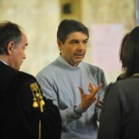 Clinica degli orrori, Cassazione annulla ergastolo per Brega Massone: non