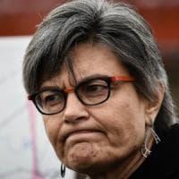 Ada Lucia De Cesaris: