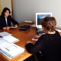 Essere se stessi aiuta a trovare lavoro: secondo una ricerca della Bocconi