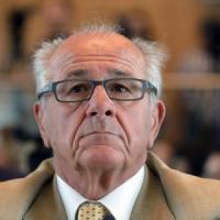 Pio Albergo Trivulzio la corte d'appello cancella il reato di truffa: condanne