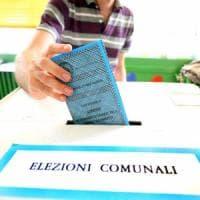 Ballottaggi in Lombardia: l'affluenza alle 19 è in calo dell'otto per cento