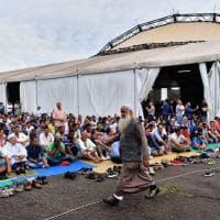 Milano, concluso il Ramadan: festa e preghiera per la comunità islamica