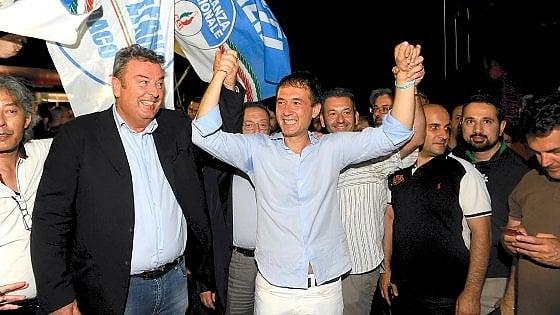 Elezioni, il centrodestra vince tutto: strappa Monza, Como e Lodi e anche Sesto San Giovanni