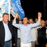 Elezioni, il centrodestra vince tutto: strappa Monza, Como e Lodi e anche Sesto San...