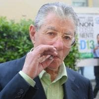 Processo The Family, la difesa di Bossi all'attacco: