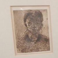 Monza, tenta di rubare un quadro di Cézanne: denunciato. Lui: ''Volevo