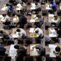 Milano, test d'ingresso a medicina: la Statale organizza corsi gratis per le aspiranti...