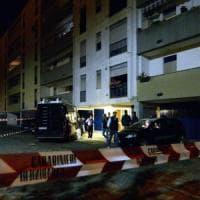 Brescia, condannato a 30 anni per l'omicidio della moglie ma è latitante