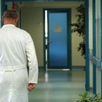 Un mecenate per l'ospedale di Chiari (Brescia): nel testamento lascia 2,8 milioni di euro
