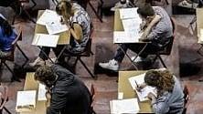 Test d'ingresso medicina:  corsi gratis in Statale  per le aspiranti matricole