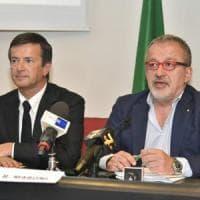 """Elezioni Lombardia, Gori c'è e dopo il disastro ballottaggi accelera: """"Maroni si può..."""