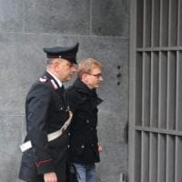 Garlasco, la Cassazione decide su scarcerazione di Stasi. Contrario il pg: