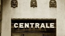 Il Cinema Centrale è  il più vecchio d'Italia:  la sua storia in un libro