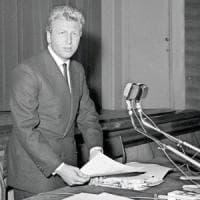 E' morto Felice Riva: fu presidente del Milan di Rivera, Altafini e Amarildo
