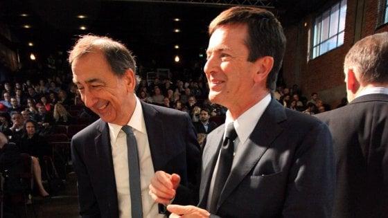 """Lombardia, referendum sull'autonomia: i sindaci pd disinnescano la Lega, """"votiamo Sì"""""""