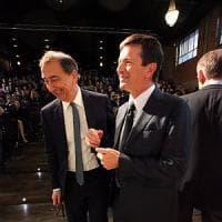 Lombardia, referendum sull'autonomia: i sindaci pd disinnescano la Lega,