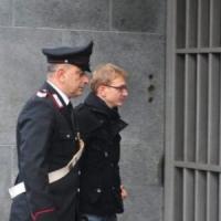 Garlasco, la Cassazione conferma sedici anni per Stasi:
