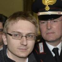 """Garlasco, la Cassazione conferma sedici anni per Stasi: """"No alla riapertura del processo"""""""